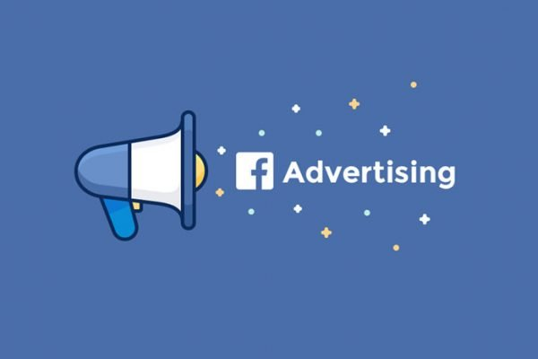 blog-facebooks-ads