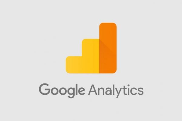 blog-google-analytics