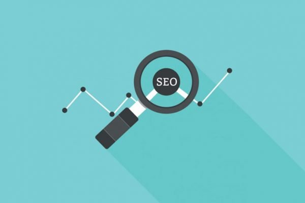 blog serp rankings