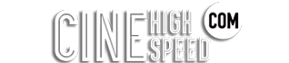 cinehighspeed.com logo
