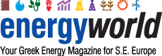 energyworld.gr logo